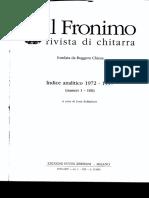 Indice_Analitico.pdf