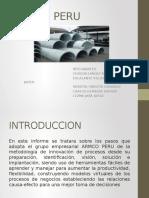 ARMCO PERU expo.pptx