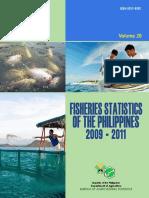 fishriestat_2009-2011