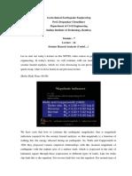 lec24.pdf