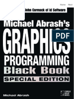 Computer Graphics Book By Ap Godse Pdf
