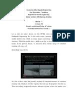 lec38.pdf