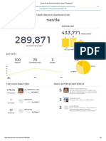 TweetReach_Nestle.pdf