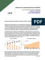 2012-05-31_Russian mobile market trends.pdf