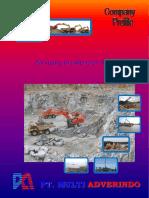 company_profile PT. Multi Adverindo.pdf