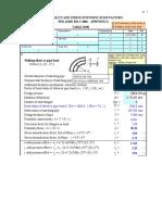 SIF-B31-3-xls
