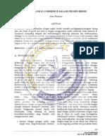 PratiwiPutriyan_1115104002.pdf