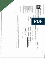 Angelo Konstantakakos Court Info
