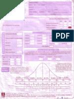 Peabody - HR.pdf