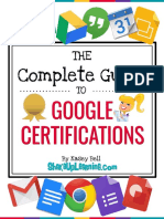 The_Complete_Guide_to_Google_Certifications_eBook_©