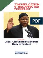 2 - Legal Accountability