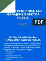 SPM SP