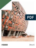 Brochure-FibreC.pdf