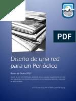Informe TF Redes 2015