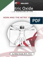 NitricOxide-1