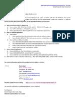 FTTx Solution Configuration Guide(V100R007_02).pdf