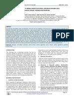 Journal-shampoo-herbal.pdf