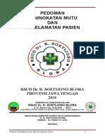 buku pedoman pmkp new (E.P 1.1).docx