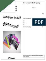 How to prepare for IELTS - Speaking Module [devdakilla].pdf