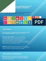 Apresentação Consulta Implementação ODS.pdf
