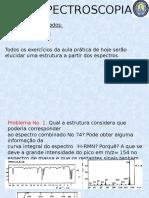 A.P. No.1 Combinados 2014