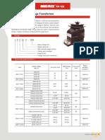 II. JDZX11-15.pdf
