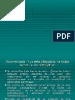 Ana Petkovska Metodi i Zadaci