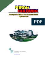 PMKP Agt 2013.pdf