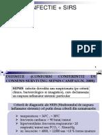 sepsis 2014.pdf