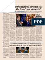 EXP07DIMAD - Nacional - EconomíaPolítica - Pag 18