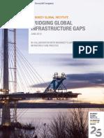 Bridging-Global-Infrastructure-Gaps-Full-report.pdf