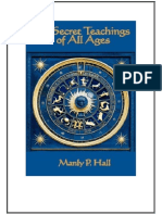 Secret-Teachings-Of-All-Ages - Copy.pdf