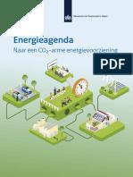 Energieagenda_2016