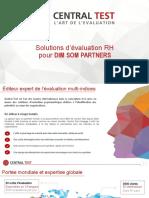 Presentation_ Dim Som Partners _ Oct2016