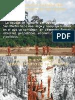 Contabilidad - Lección Nº 07 - Hist. y Geog. Amazonica