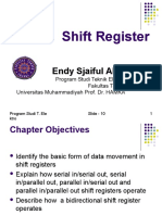10 Shift Registers1a