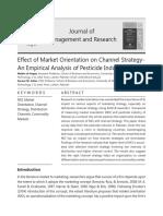 1(1)c.pdf