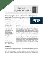 1(1)d.pdf