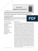 1(1)b.pdf