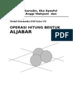 operasi_aljabar_smp.docx