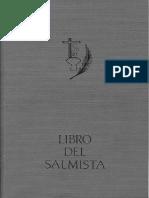 LibroDelSalmista.pdf