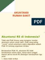 60411841 Akuntansi RS Dan PT