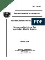 SCADA Basics - NCS TIB 04-1.pdf