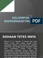 5569_kelompok 3 Biofarmasetika