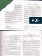 elementos para una introducción al derecho