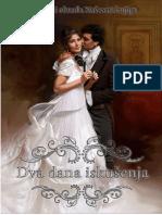 DVA-DANA-ISKUSENJA-NSK (1).pdf