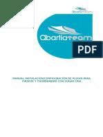 firefox-thunderbird-con-SugarCRM.pdf