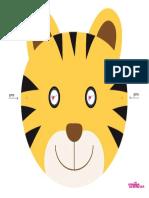 CARETA-TIGRE-guiadelnino.pdf
