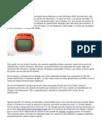 date-5847e00095eb15.85180401.pdf