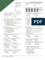 Prauas-Kim-XII-1.pdf